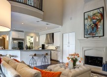 Juliet-Balcony-with-iron-railings-on-the-top-level-overlooks-the-Mediterranean-living-room-217x155