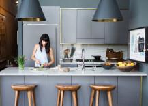 Kitchen-of-Athena-Calderone-217x155