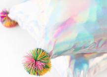 Koosh-ball-pillows-from-Studio-DIY-217x155
