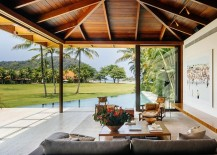 Lovely-view-of-the-landscape-around-the-residence-from-the-relaxing-pool-house-217x155