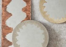 Metallic-mirrors-from-Anthropologie-217x155