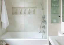 Modern-bathroom-with-a-clean-crisp-look-217x155