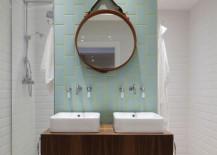 Modern-bathroom-with-tile-217x155