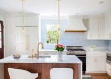 Modern-kitchen-filled-with-unique-details-217x155