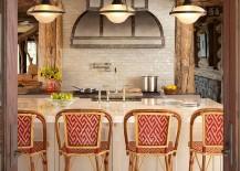 Modern-rustic-kitchen-design-with-tiled-backsplash-217x155