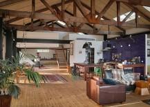 Kingswood Factory: Industrial Heritage Repackaged with Modern Flair!