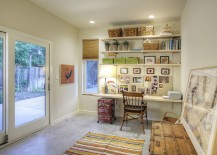 Right-office-storage-can-leave-enough-space-for-the-playroom-217x155