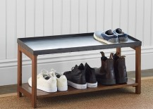 Shoe-rack-from-Pottery-Barn-217x155