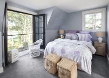 Small-bedroom-in-purple-with-Juliet-balcony-217x155