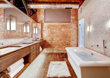 Smart-lighting-under-the-vanity-drives-out-any-sense-od-dreariness-from-the-bathroom-217x155