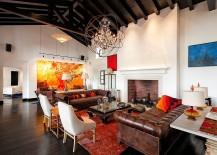 Spacious-modern-Mediterranean-living-room-217x155