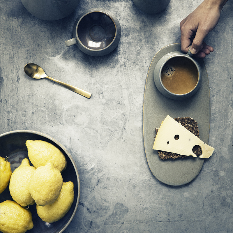 Stoneware from ferm LIVING
