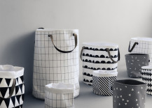 Storage-baskets-from-ferm-LIVING-217x155