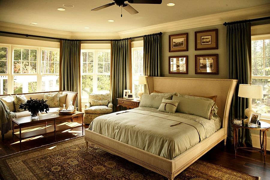 modern traditional bedroom design. Delighful Modern For Modern Traditional Bedroom Design S