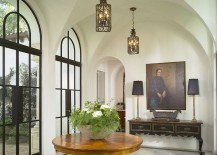 Style-of-the-doors-and-lovely-lighting-creates-a-cool-Mediterranean-vibe-217x155