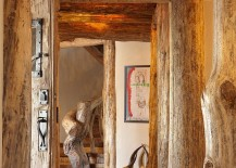 Timber-clad-entry-is-perfect-for-the-mountain-cabin-217x155