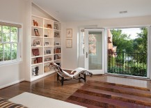 Use-the-Juliet-balcony-to-open-up-the-interior-to-the-view-outside-in-an-urban-home-217x155
