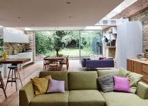 View-of-the-backyard-and-new-living-area-217x155