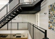 View-of-the-lower-level-kitchen-from-the-stairway-217x155