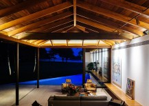View-of-the-pool-area-from-the-private-sitting-zone-after-sunset-217x155
