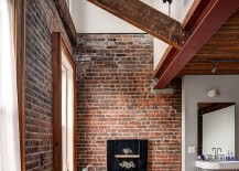 Vintage-and-reclaimed-elements-add-weathered-elegance-to-the-industrial-interior-217x155