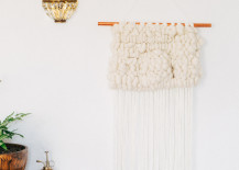 Wall-hanging-from-A-House-in-the-Hills-217x155