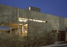 Chile's Superior Modern Architecture