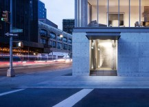 152 Elizabeth Street 217x155 Tadao Ando: The Self Educated Architect