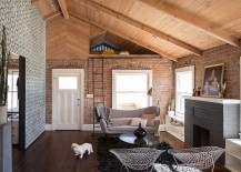 1927-Carriage-House-in-Phoenix-gets-a-contemporary-addition-and-makeover-217x155