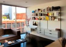 606-as-a-workspace-217x155