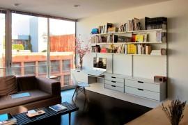 Dieter Rams + Vitsœ = Good Design