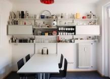 606-in-a-kitchen-217x155