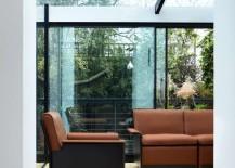 620-Chair-Programme-217x155