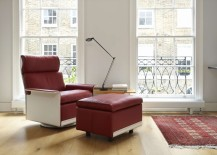 620-off-white-and-red-high-back-chair-217x155