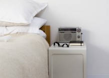 621 as bedside table