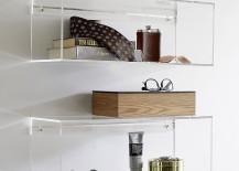 Acrylic-storage-shelves-from-CB2-217x155