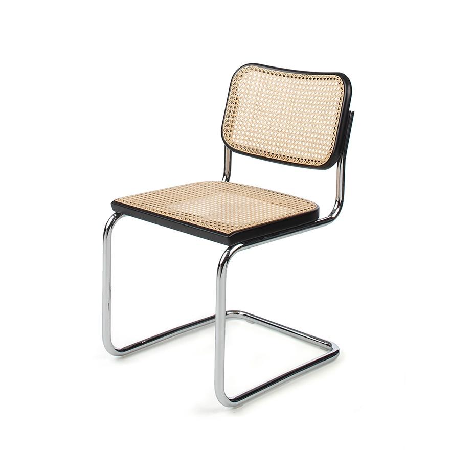 B32 Cesca Chair