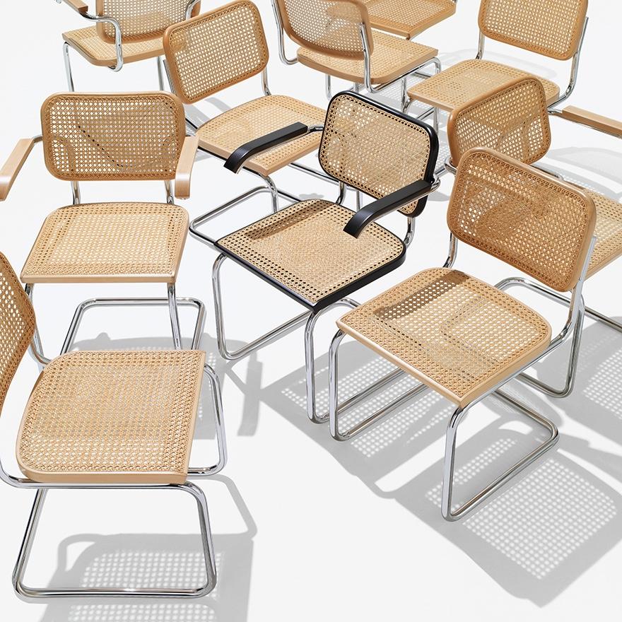 B32 Chair Group