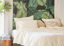 Banana-leaf-tapestry-from-Urban-Outfitters-217x155