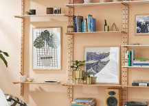 Breezy decor from Urban Outfitters