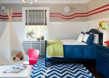 Bright-chevron-rug-for-the-transitional-kids-room-217x155