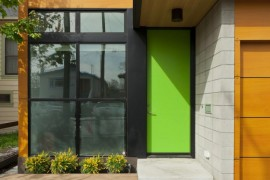 7 Door Painting Mistakes to Avoid