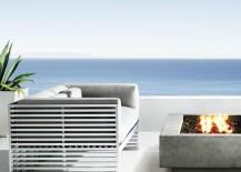 Phenomenal High End Patio Furniture Options For Spring Frankydiablos Diy Chair Ideas Frankydiabloscom