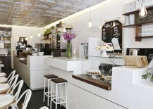Cafe Diem in Beirut 217x155 Beirut: Design Capital of the Middle East