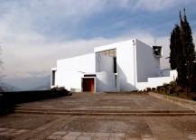 Capilla-del-Monasterio-Benedictino-217x155