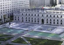 Centro-Cultural-Palacio-La-Moneda-–-Plaza-de-la-Ciudadanía-217x155