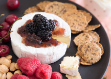 Cheese-plate-from-Camille-Styles-217x155