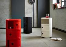Componibili Storage Units