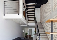 Contemporary-and-industrial-styles-come-together-at-the-4-story-Vietnam-house-217x155