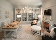 Contemporary-and-shabby-chic-styles-rolled-into-one-217x155